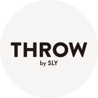 throw_by_sly